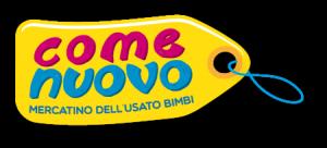 comenuovo3