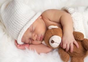 Baby-Sleep1