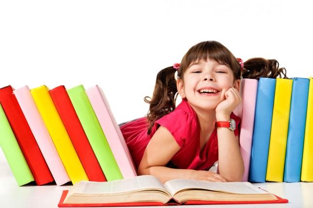 Percorsi-di-lettura-con-bambini
